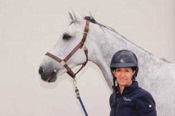Horses 5 - Kelcie's Treats